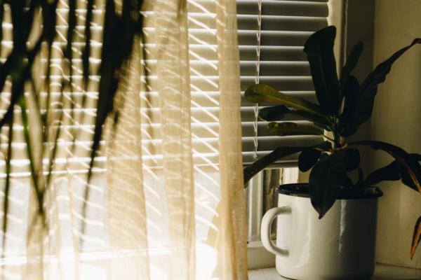 okna-galeria-03