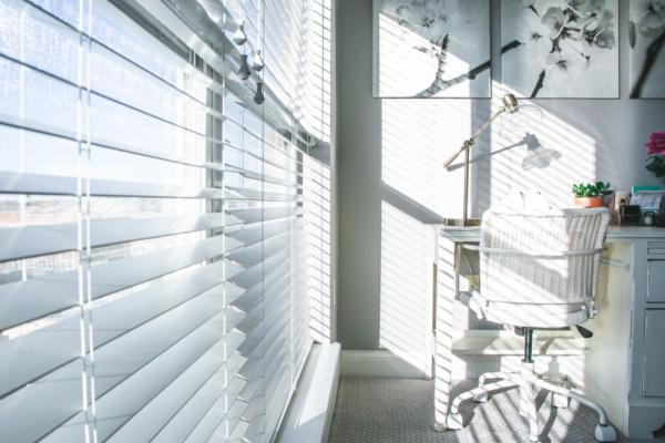 okna-galeria-06